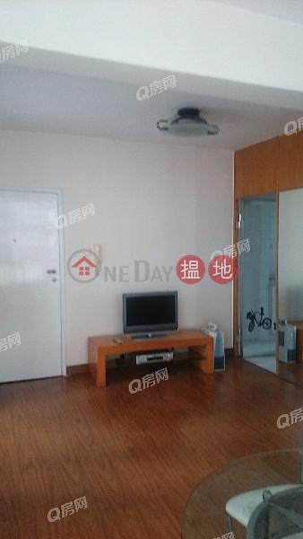 活倫閣-高層|住宅|出租樓盤|HK$ 20,000/ 月