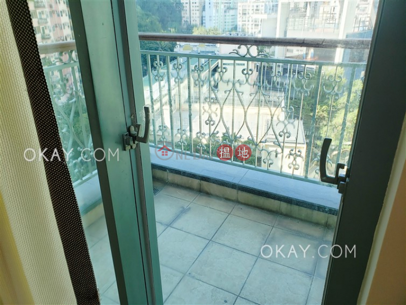 2 Park Road Low | Residential | Sales Listings, HK$ 19M