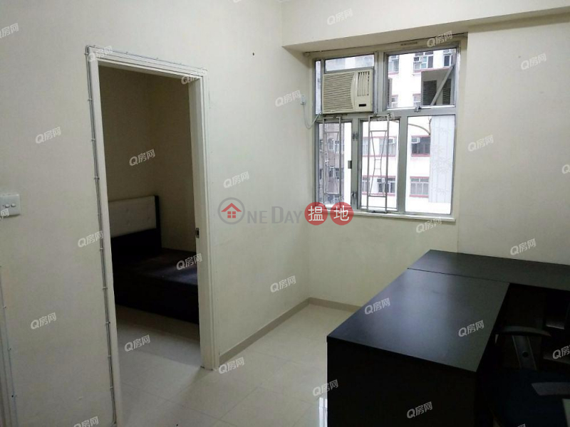 HK$ 15,800/ month | Smithfield Court Western District, Smithfield Court | 1 bedroom Mid Floor Flat for Rent