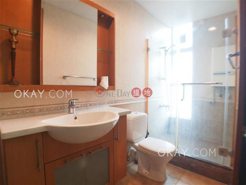 Block 12 Costa Bello | High | Residential, Rental Listings | HK$ 55,000/ month