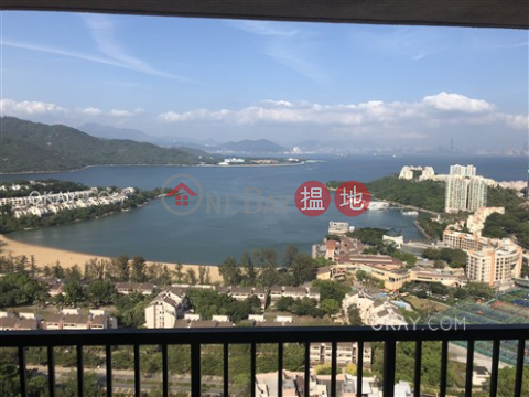 Popular 3 bed on high floor with sea views & balcony | For Sale|Discovery Bay, Phase 3 Parkvale Village, Woodland Court(Discovery Bay, Phase 3 Parkvale Village, Woodland Court)Sales Listings (OKAY-S300904)_0