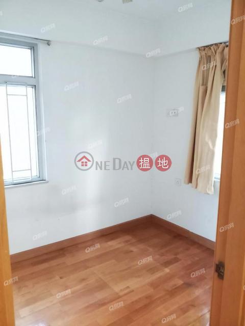 Hope House   2 bedroom High Floor Flat for Sale Hope House(Hope House)Sales Listings (XGXJ593100006)_0