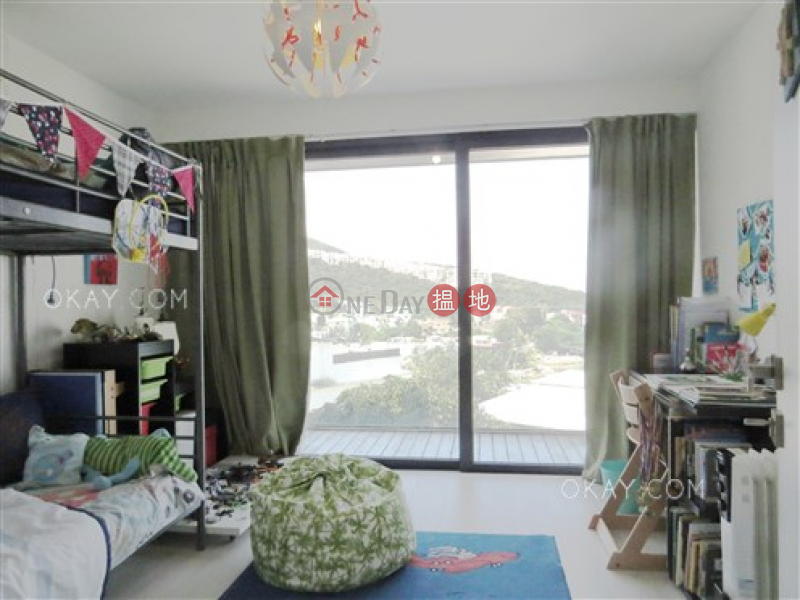 Siu Hang Hau Village House, Unknown | Residential | Sales Listings, HK$ 20.8M