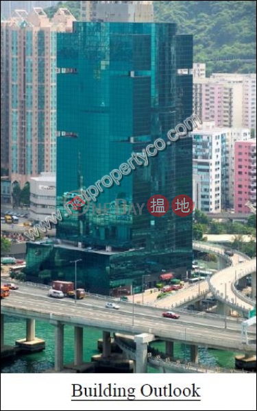 Prime Office for Lease, K Wah Centre 嘉華國際中心 Rental Listings | Eastern District (A045861)