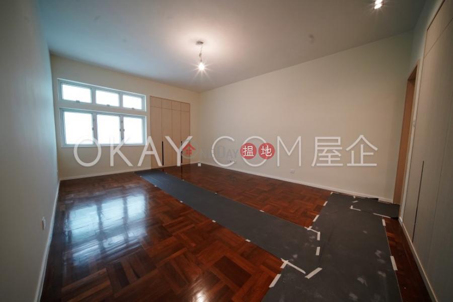 香港搵樓|租樓|二手盤|買樓| 搵地 | 住宅|出租樓盤|3房2廁,實用率高,連車位,露台文都新邨出租單位