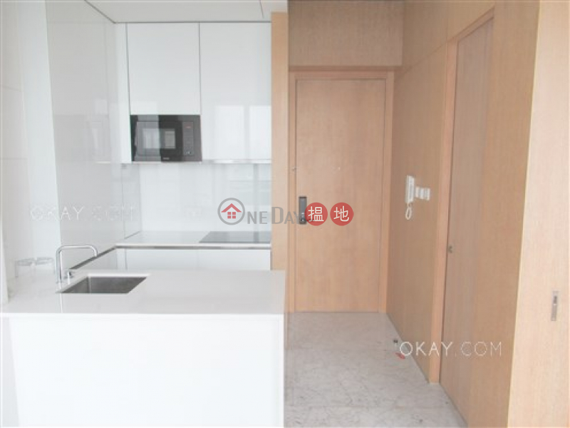 The Gloucester Middle, Residential | Rental Listings | HK$ 25,000/ month