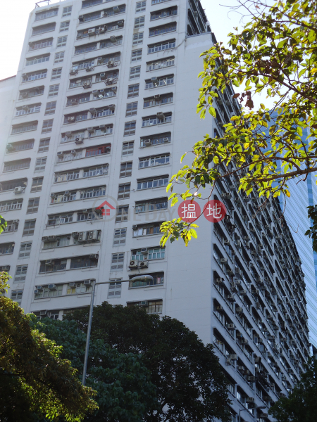 Kingley Industrial Building, Kingley Industrial Building 金來工業大廈 Sales Listings | Southern District (WK0859)