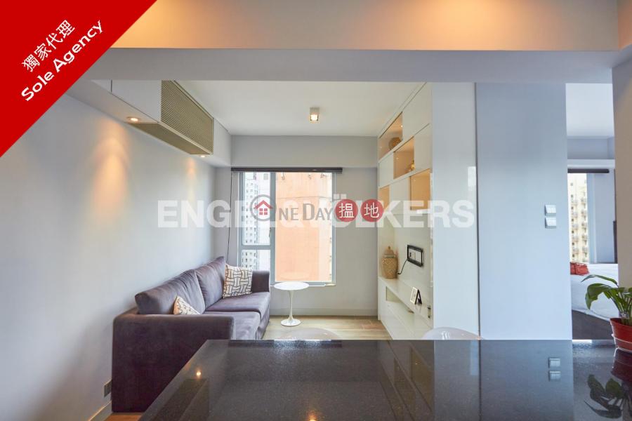 新陞大樓-請選擇住宅出租樓盤HK$ 33,000/ 月