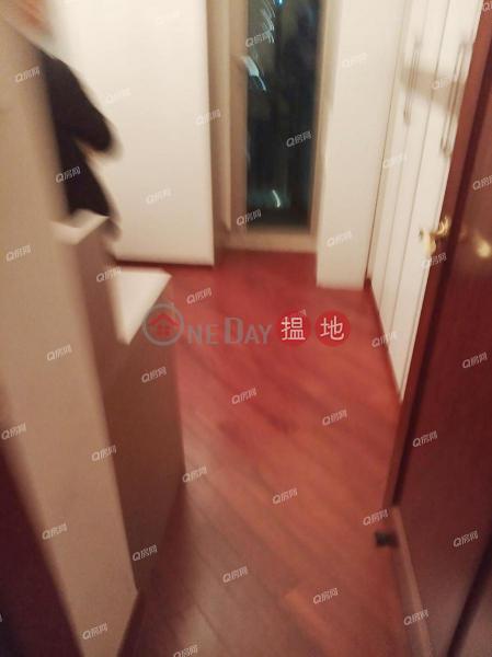 香港搵樓|租樓|二手盤|買樓| 搵地 | 住宅出租樓盤|名校網,交通方便,豪宅地段,全新靚裝《囍匯 5座租盤》