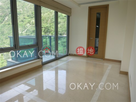 Stylish 2 bedroom with sea views & balcony | Rental|Larvotto(Larvotto)Rental Listings (OKAY-R78658)_0