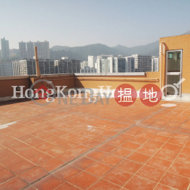 3 Bedroom Family Unit for Rent at The Morning Glory Block 1|The Morning Glory Block 1(The Morning Glory Block 1)Rental Listings (Proway-LID76641R)_0