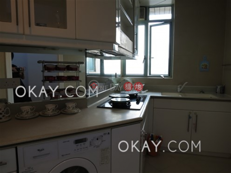Tower 3 The Victoria Towers, High | Residential, Rental Listings HK$ 43,000/ month