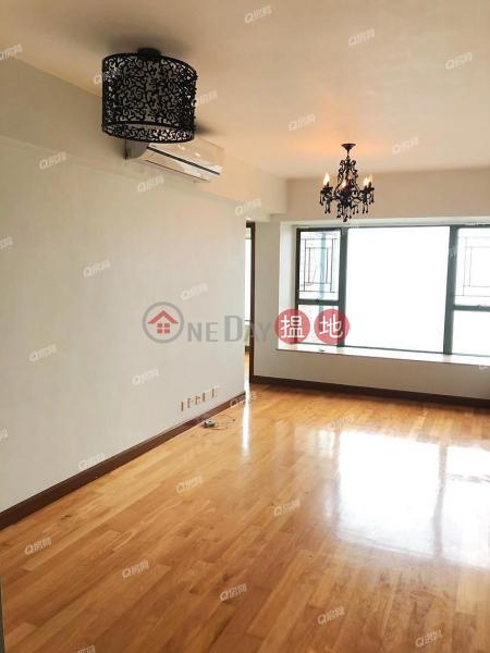 HK$ 24,500/ 月藍灣半島 6座-柴灣區|山海開揚三房套,市場難求《藍灣半島 6座租盤》