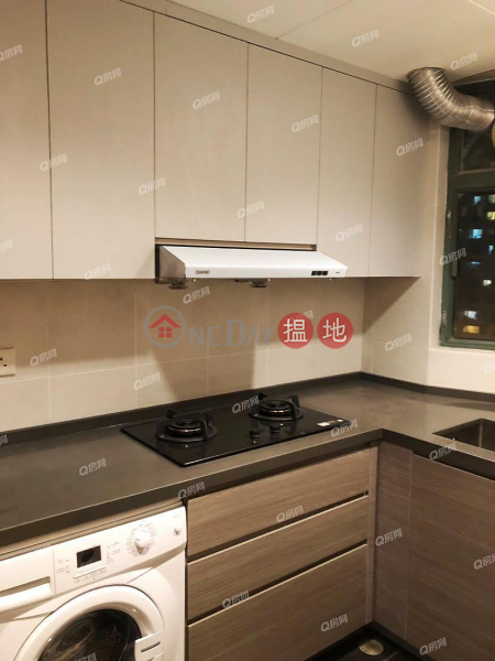 Tower 7 Island Resort | 3 bedroom Low Floor Flat for Sale, 28 Siu Sai Wan Road | Chai Wan District, Hong Kong | Sales HK$ 9.38M