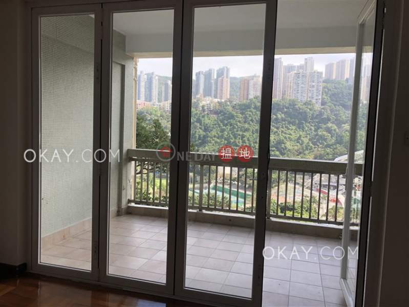 Property Search Hong Kong   OneDay   Residential, Rental Listings   Unique 3 bedroom with balcony & parking   Rental