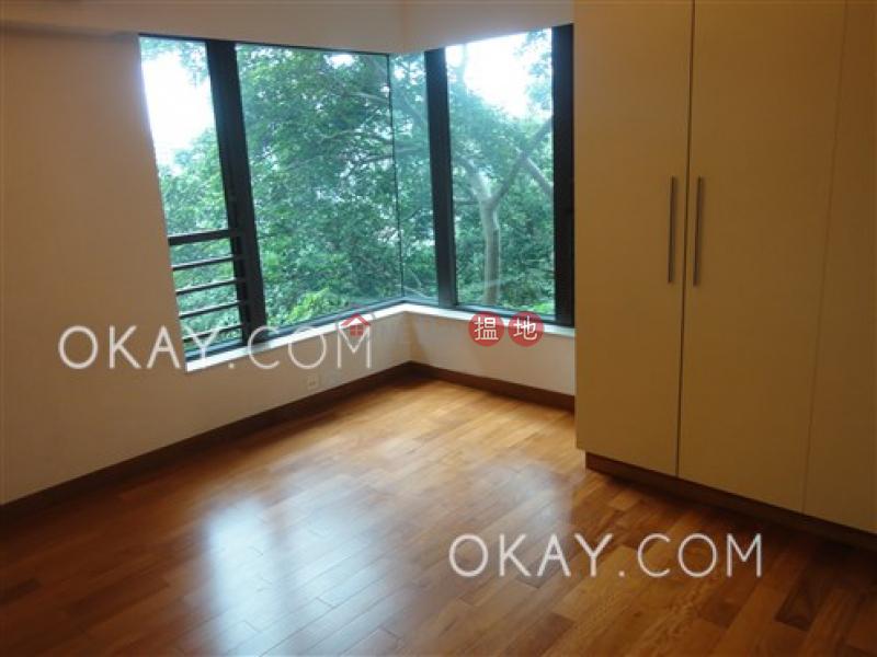 Tasteful 2 bedroom with balcony | Rental 12 Tung Shan Terrace | Wan Chai District | Hong Kong, Rental, HK$ 45,000/ month