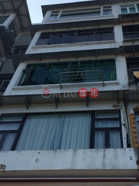 118 Man Nin Street (118 Man Nin Street) Sai Kung 搵地(OneDay)(3)