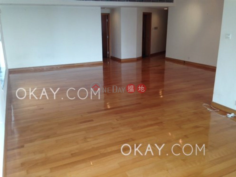 香港搵樓|租樓|二手盤|買樓| 搵地 | 住宅出售樓盤-3房2廁,海景,連車位,露台《浪頤居1-2座出售單位》