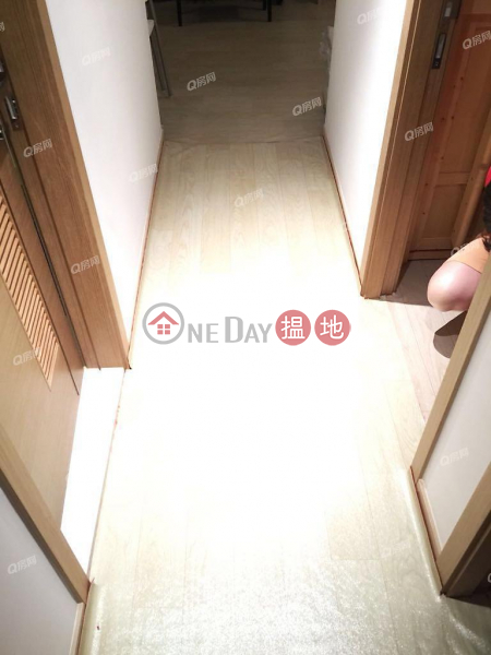 Property Search Hong Kong | OneDay | Residential Sales Listings, Park Circle | 3 bedroom Flat for Sale