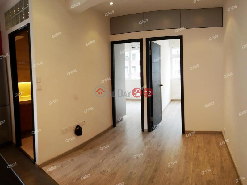 HK$ 30,000/ month Wai Lun Mansion   Wan Chai District, Wai Lun Mansion   2 bedroom High Floor Flat for Rent