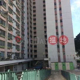 Kam Lam House, Choi Wan (I) Estate,Choi Hung, Kowloon