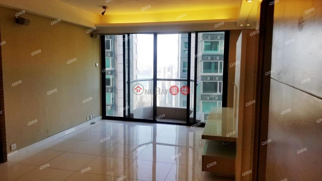 Ronsdale Garden | 3 bedroom Mid Floor Flat for Rent | 25 Tai Hang Drive | Wan Chai District, Hong Kong Rental, HK$ 36,800/ month