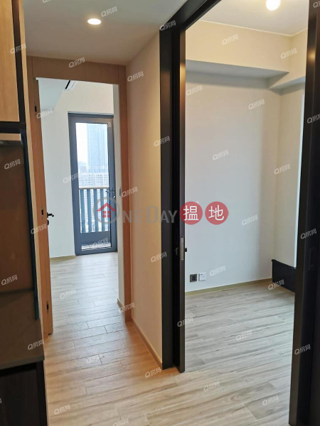Property Search Hong Kong | OneDay | Residential, Rental Listings | Cetus Square Mile | 2 bedroom High Floor Flat for Rent