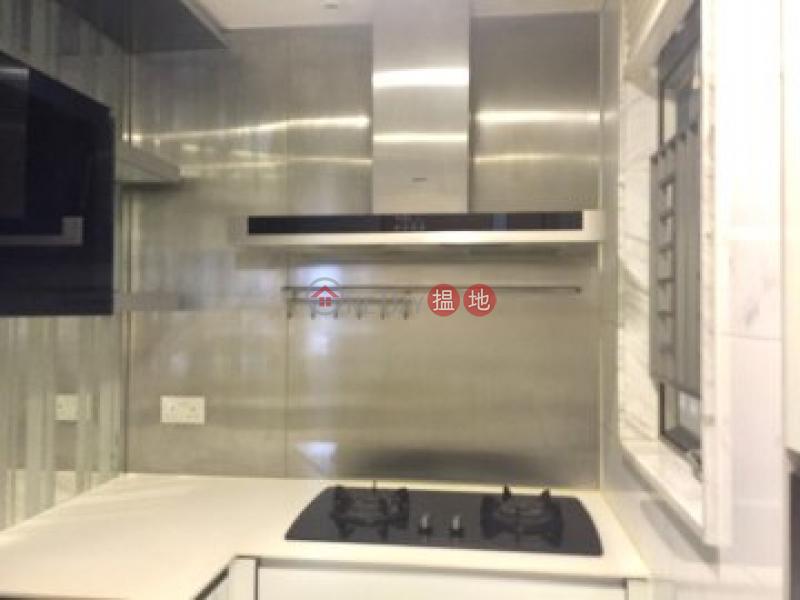原築 - 今日即走,銀行估足-83十八鄉路   元朗 香港 出售-HK$ 620萬