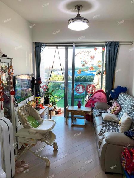 Park Yoho GenovaPhase 2A Block 30B | 2 bedroom Mid Floor Flat for Sale, 18 Castle Peak Road Tam Mei | Yuen Long, Hong Kong Sales, HK$ 7M