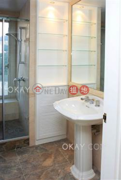 Stylish 5 bedroom on high floor | For Sale | Tregunter 地利根德閣 Sales Listings