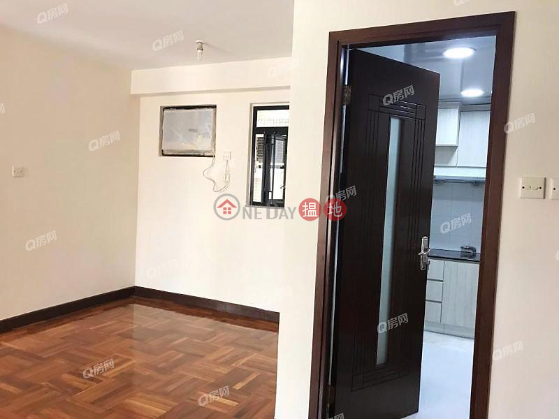 Property Search Hong Kong | OneDay | Residential Rental Listings, Kennedy Town Centre | 2 bedroom High Floor Flat for Rent