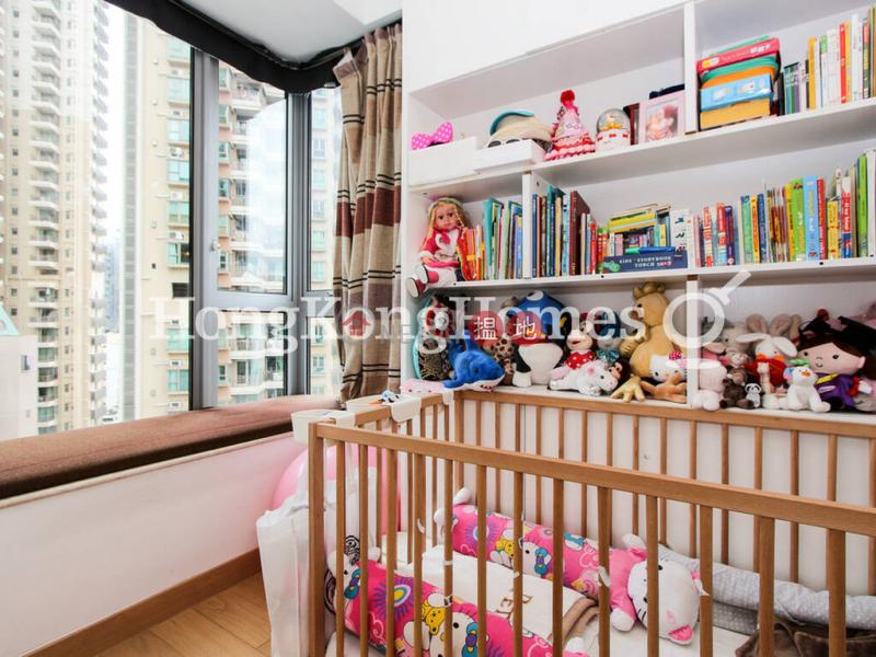 壹環 未知 住宅-出售樓盤-HK$ 2,330萬
