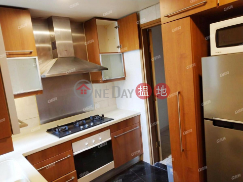 Parc Palais Tower 9 | 3 bedroom Low Floor Flat for Sale|Parc Palais Tower 9(Parc Palais Tower 9)Sales Listings (XGJL915900662)_0