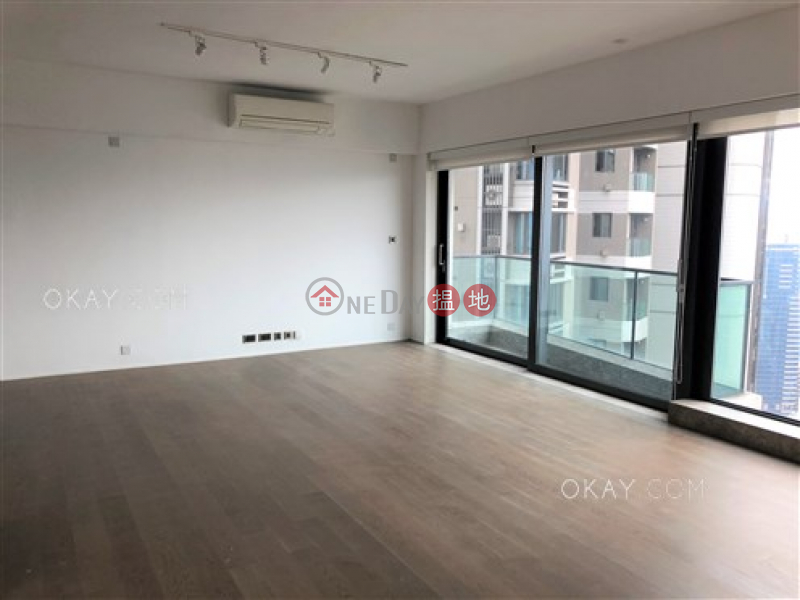 HK$ 55M, Azura | Western District Unique 3 bedroom on high floor with balcony | For Sale