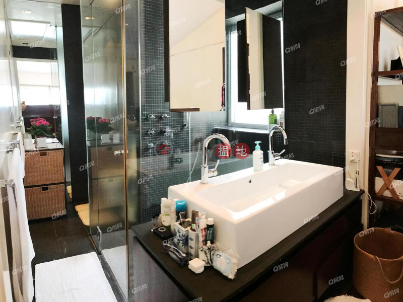 Property Search Hong Kong | OneDay | Residential Sales Listings Las Pinadas | 4 bedroom High Floor Flat for Sale