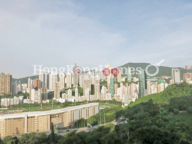 Property Search Hong Kong | OneDay | Residential | Sales Listings 3 Bedroom Family Unit at Greenville Gardens | For Sale