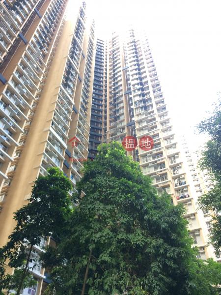葵涌邨雅葵樓 (Nga Kwai House, Kwai Chung Estate) 葵涌|搵地(OneDay)(1)