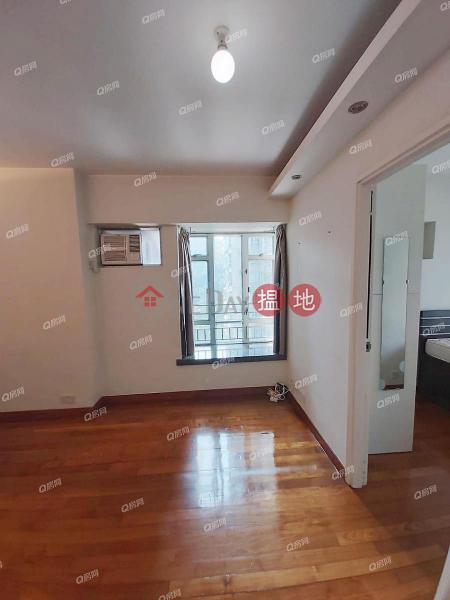 Tower 5 Phase 1 Metro City | 2 bedroom Low Floor Flat for Sale | Tower 5 Phase 1 Metro City 新都城 1期 5座 Sales Listings