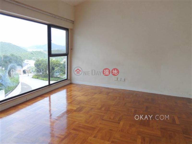 香港搵樓|租樓|二手盤|買樓| 搵地 | 住宅-出租樓盤|3房2廁,海景,連車位,獨立屋《早禾居出租單位》