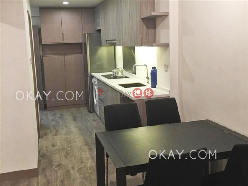 Property Search Hong Kong | OneDay | Residential Rental Listings | Generous 2 bedroom on high floor | Rental