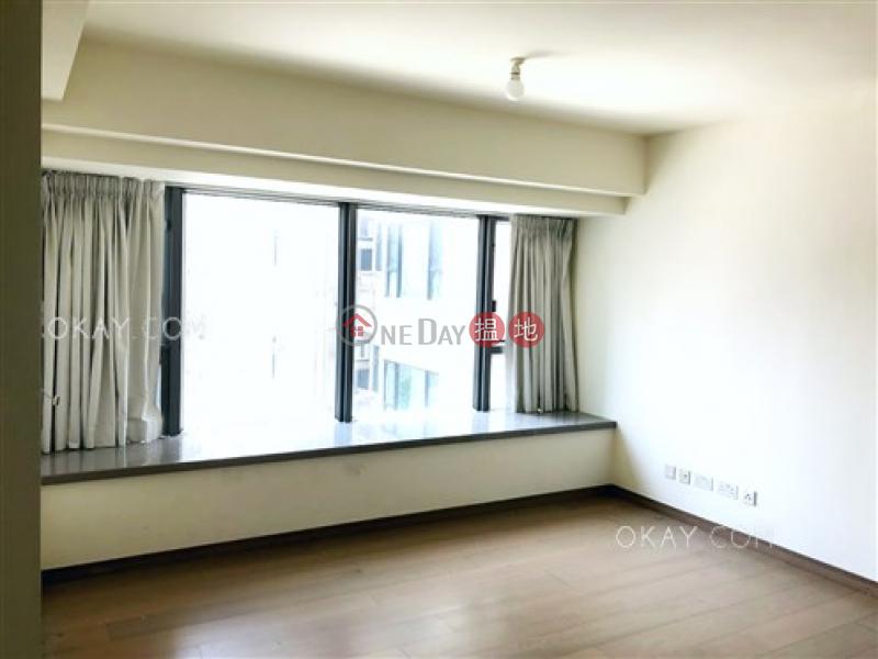 尚賢居-高層-住宅出租樓盤-HK$ 42,000/ 月
