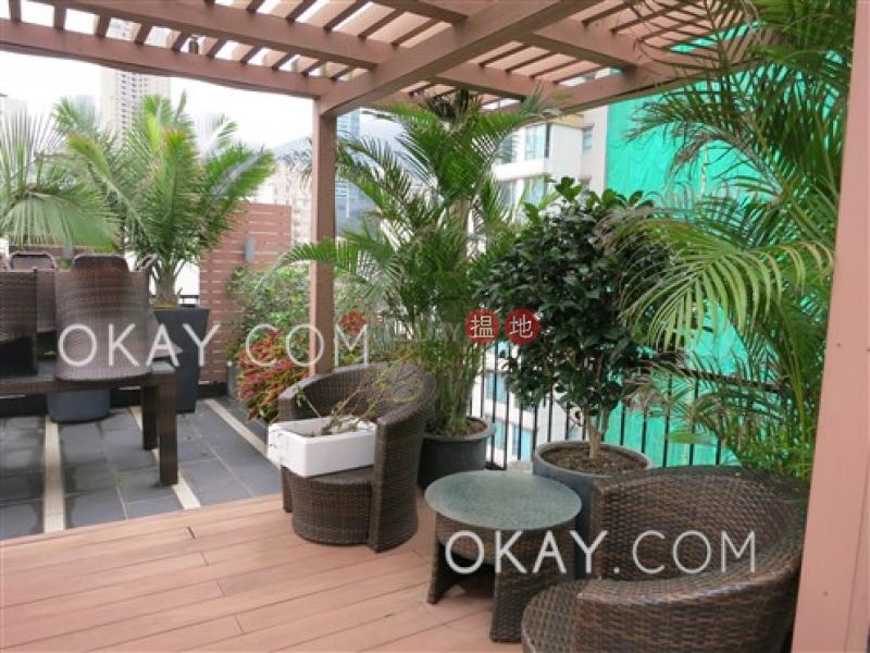 Hoc Tam Garden, High, Residential, Sales Listings   HK$ 54M