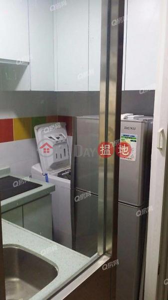 HK$ 580萬般柏苑西區|乾淨企理,投資首選,交通方便,名校網《般柏苑買賣盤》