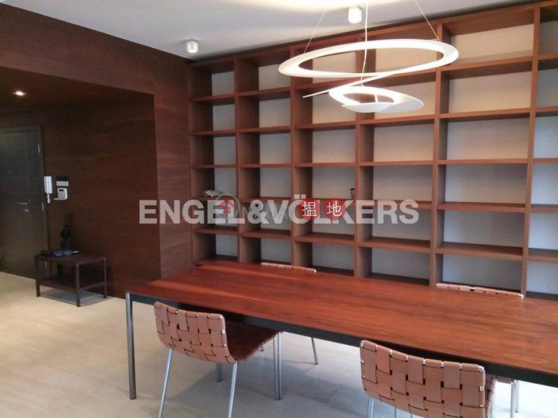 HK$ 48M | Splendour Villa Southern District | 1 Bed Flat for Sale in Repulse Bay