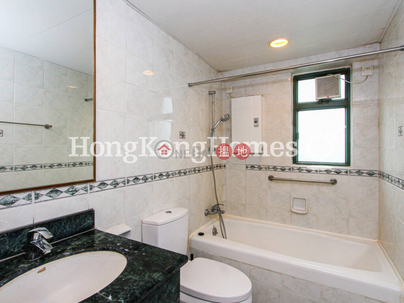 HK$ 59,000/ month, Monmouth Villa Wan Chai District 3 Bedroom Family Unit for Rent at Monmouth Villa