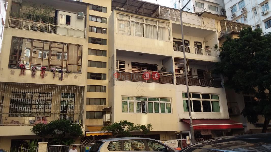 33 Ho Man Tin Street (33 Ho Man Tin Street) Ho Man Tin 搵地(OneDay)(1)