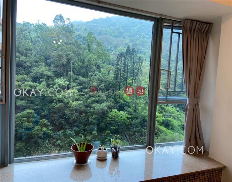 香港搵樓 租樓 二手盤 買樓  搵地   住宅出售樓盤-3房2廁,星級會所維景灣畔 2期 10座出售單位