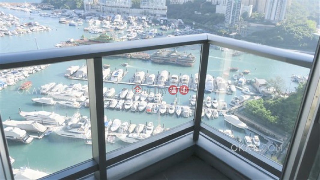 Marinella Tower 2   Middle   Residential Rental Listings, HK$ 80,000/ month