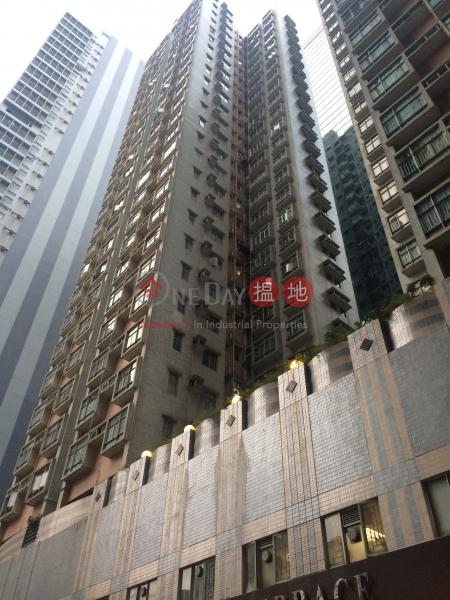 縉景臺 2座 (Jupiter Terrace Block 2) 銅鑼灣|搵地(OneDay)(1)