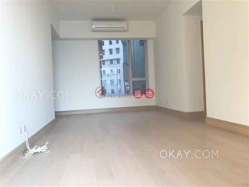 香港搵樓 租樓 二手盤 買樓  搵地   住宅-出租樓盤 3房2廁,海景,可養寵物,露台《加多近山出租單位》